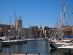 Social Equity in Marseille
